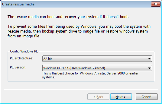 How to Slipstream Your SATA Drivers Into a Windows XP ...