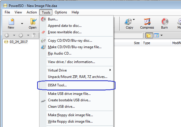 usb 3.0 driver windows 7 64 gigabyte